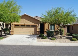 Foreclosed Home en W GREGORY DR, Youngtown, AZ - 85363