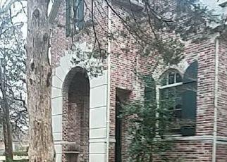 Foreclosed Home in OAKWOOD TRL, Mckinney, TX - 75069