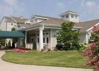 Foreclosed Home in MCGAVOCK PIKE, Nashville, TN - 37214