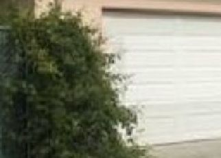 Foreclosed Home in MISSOURI AVE, Oceanside, CA - 92054