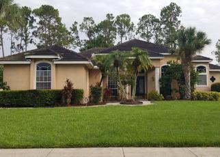 Foreclosed Home en KENMURE CV, Orlando, FL - 32836