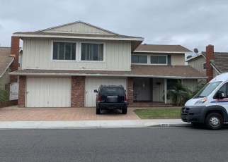 Foreclosed Home en REGENCY ST, La Palma, CA - 90623