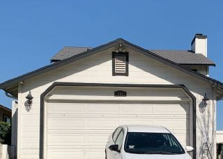 Foreclosed Home en AZORES CIR, Pittsburg, CA - 94565