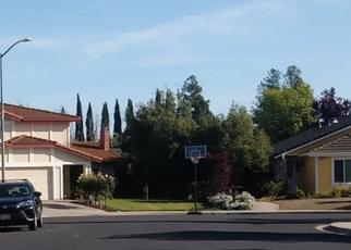 Foreclosed Home en HUDSON CT, Pleasanton, CA - 94588