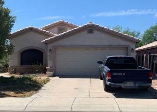 Foreclosed Home en W VIA DEL SOL DR, Phoenix, AZ - 85027