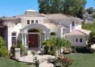 Foreclosed Home en FOXBROUGH PL, Pleasanton, CA - 94566