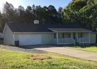 Foreclosed Home in ESTATES CT, Stockbridge, GA - 30281