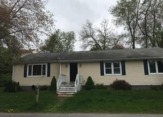 Foreclosure Home in Methuen, MA, 01844,  DERRY RD ID: S70156489