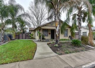Foreclosed Home en CAMBRIDGE ST, Sacramento, CA - 95815
