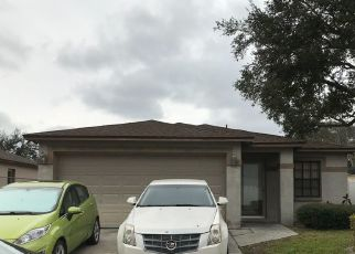Foreclosed Home in N RIVER DUNE ST, Tampa, FL - 33617