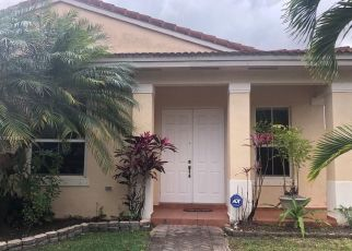 Foreclosed Home in SW 62ND ST, Miami, FL - 33193