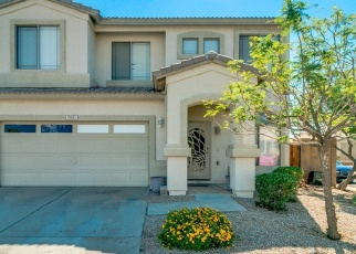 Foreclosed Home en E FLORIAN AVE, Mesa, AZ - 85208
