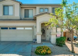 Foreclosed Home in E FLORIAN AVE, Mesa, AZ - 85208