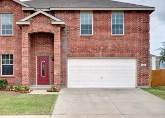 Foreclosure Home in Tarrant county, TX ID: S70157324
