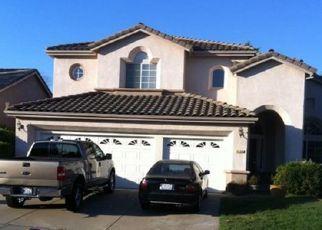 Foreclosed Home en SCEPTRE DR, Rocklin, CA - 95765