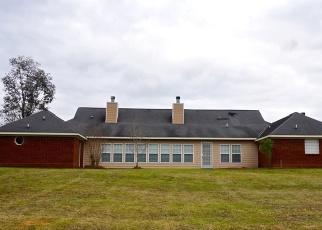 Casa en ejecución hipotecaria in Muscogee Condado, GA ID: S70157565