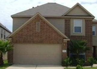 Foreclosure Home in Houston, TX, 77044,  GREEN CORAL DR ID: S70157712