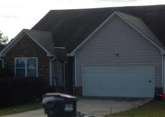 Foreclosed Home en ELDERBERRY PT, Dallas, GA - 30157