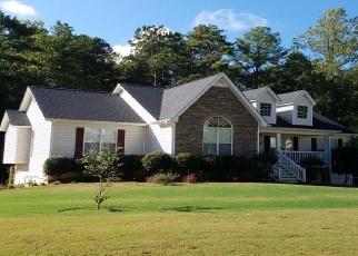 Foreclosed Home en VINCENT CT, Dallas, GA - 30157