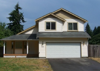 Foreclosure Home in Tacoma, WA, 98445,  138TH ST E ID: S70157995