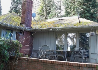 Foreclosure Home in Seattle, WA, 98168,  7TH PL S ID: S70158006