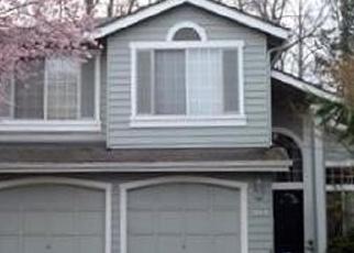 Casa en ejecución hipotecaria in Renton, WA, 98055,  S 32ND ST ID: S70158019