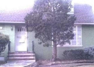 Foreclosed Home in FIELD AVE, Plainfield, NJ - 07060