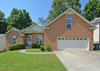 Foreclosed Home in PATRICIA DR, Clarksville, TN - 37040