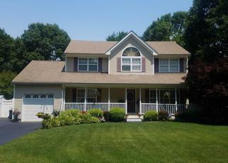 Foreclosed Home en REBECCA CT, Port Jefferson Station, NY - 11776