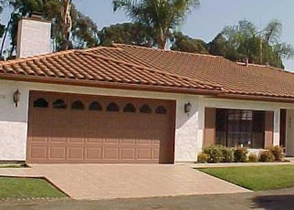 Foreclosure Home in National City, CA, 91950,  SWEETWATER RD ID: S70158435
