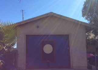 Foreclosure Home in Las Vegas, NV, 89110,  BRADDOCK AVE ID: S70158468