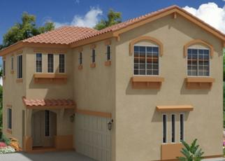 Foreclosed Homes in Henderson, NV, 89011, ID: S70158528