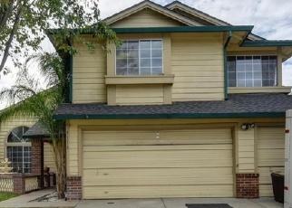 Foreclosure Home in Sacramento, CA, 95829,  BREVARD DR ID: S70158553