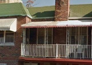 Casa en ejecución hipotecaria in Brooklyn, NY, 11236,  E 96TH ST ID: S70158635