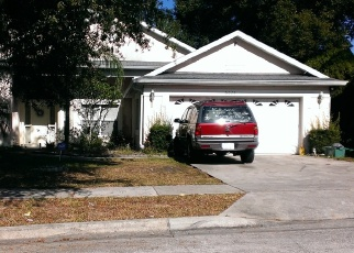 Foreclosed Home in POWDER POST DR, Orlando, FL - 32810
