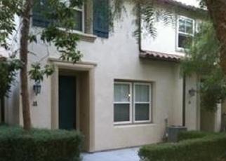 Foreclosed Home en PASEO DEL REY, San Clemente, CA - 92673
