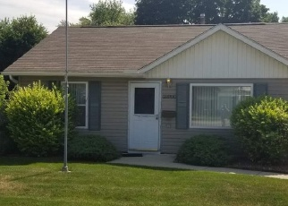 Foreclosure Home in Redford, MI, 48239,  BEECH DALY RD ID: S70159361