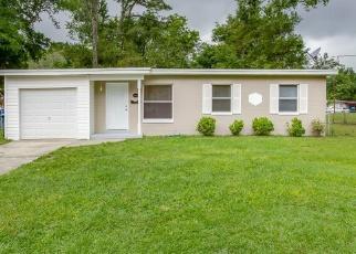 Foreclosure Home in Jacksonville, FL, 32218,  PINE ESTATES RD E ID: S70159507