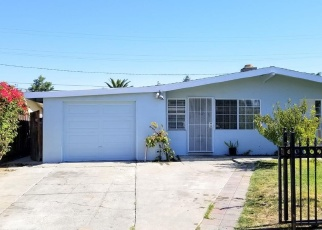 Foreclosure Home in San Jose, CA, 95122,  FOLEY AVE ID: S70159681