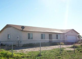 Foreclosed Home en S 210TH DR, Buckeye, AZ - 85326