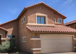Foreclosure Home in Buckeye, AZ, 85326,  W WHYMAN ST ID: S70159747