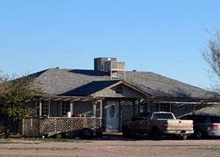 Foreclosed Home en W WILLETTA ST, Tonopah, AZ - 85354