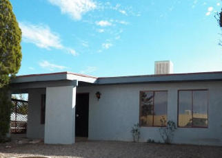 Casa en ejecución hipotecaria in Sierra Vista, AZ, 85635,  CATALINA DR ID: S70160053