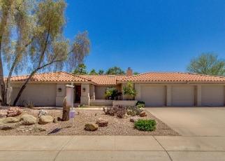 Casa en ejecución hipotecaria in Scottsdale, AZ, 85259,  E SAN SALVADOR DR ID: S70160065