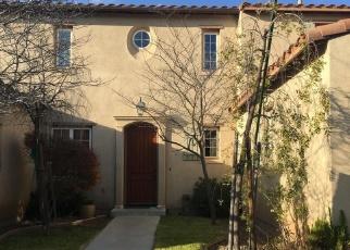 Foreclosed Home en VIA RINCON, Newbury Park, CA - 91320