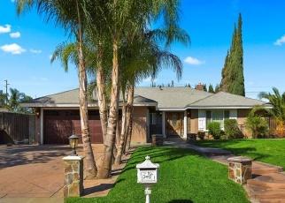 Casa en ejecución hipotecaria in Riverside, CA, 92507,  ELENA AVE ID: S70160259