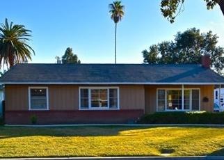 Casa en ejecución hipotecaria in Riverside, CA, 92504,  EL MOLINO AVE ID: S70160260