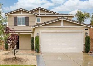 Foreclosed Home en TULSI CT, Lake Elsinore, CA - 92532
