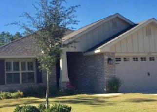 Casa en ejecución hipotecaria in Freeport, FL, 32439,  SYMPHONY WAY ID: S70160682