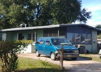 Casa en ejecución hipotecaria in Jacksonville, FL, 32206,  NELMAR PL ID: S70160699